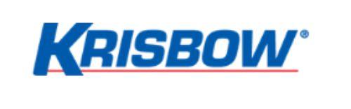 Gambar logo Krisbow