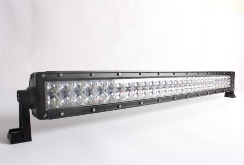 Gambar lampu sorot berbentuk bar