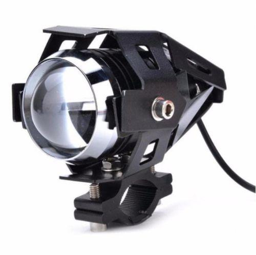 Gambar lampu sorot tipe U5