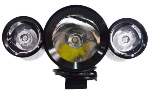 Gambar lampu sorot tipe u10