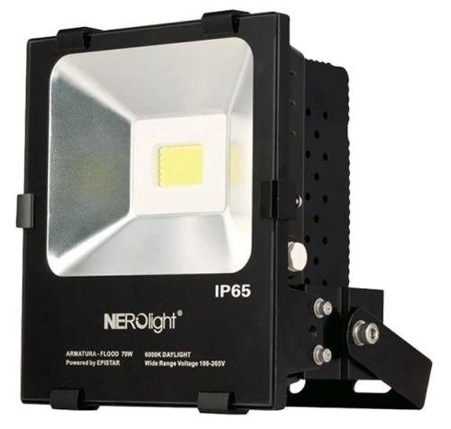 Gambar lampu sorot IP65