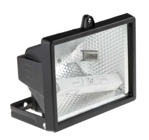 Gambar lampu sorot IP44
