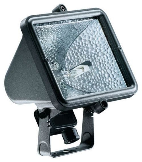 Gambar lampu sorot IP55