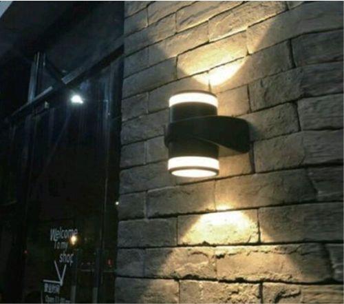Gambar lampu sorot H210