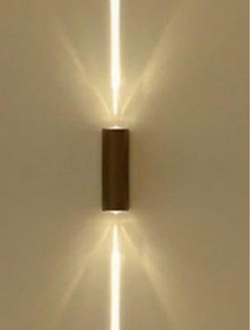 Gambar lampu sorot dinding D9945