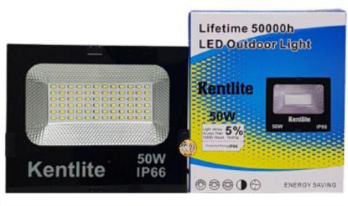 Gambar lampu sorot flood light 50 W