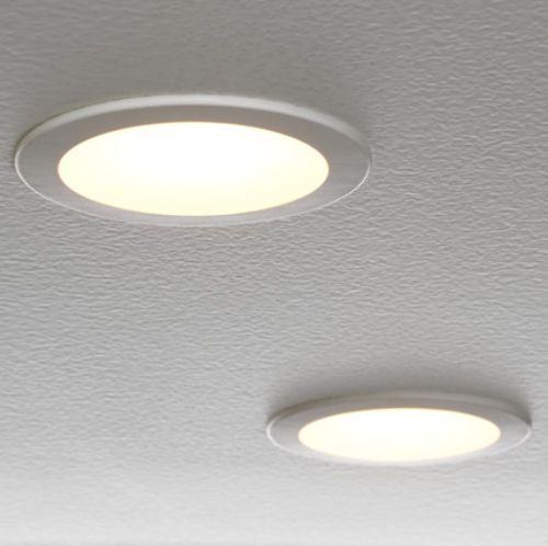 Gambar lampu sorot LAKENE