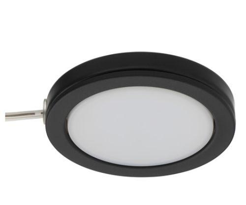 Gambar lampu sorot OMLOPP