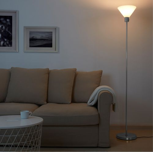 Gambar lampu sorot tipe FLUGBO