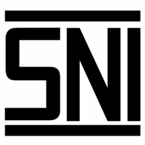 Gambar logo SNI