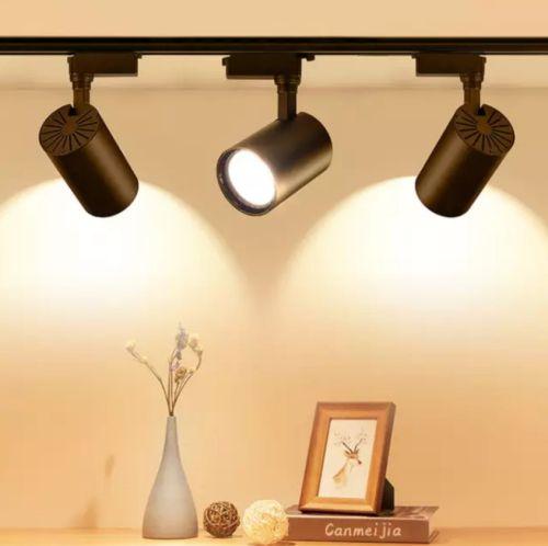 Gambar produk lampu LED sorot