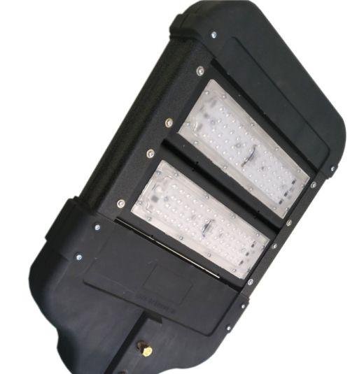 Gambar contoh lampu untuk penerangan jalan umum (PJU)