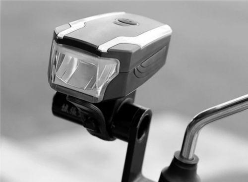 Gambar bracket lampu sorot