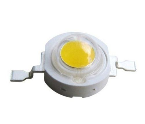 Gambar lampu High power