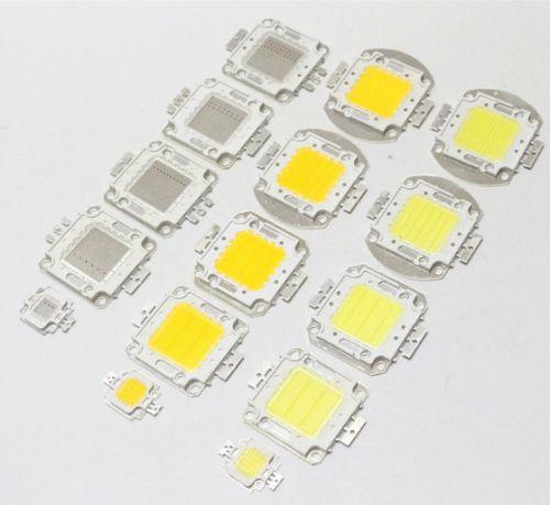 Gambar lampu SMD LED