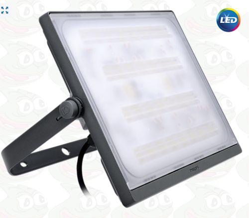 Gambar lampu sorot BVP176 LED190