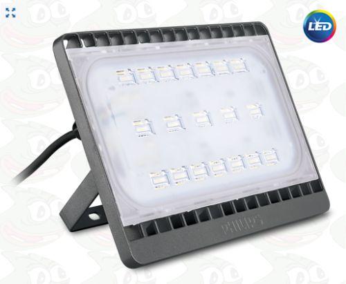 Gambar lampu philips BVP172 LED43