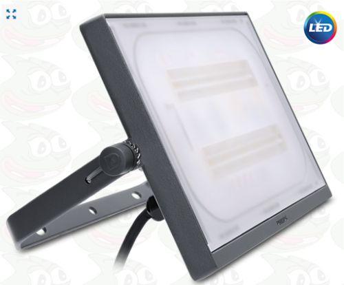 Gambar lampu philips BVP173 LED66