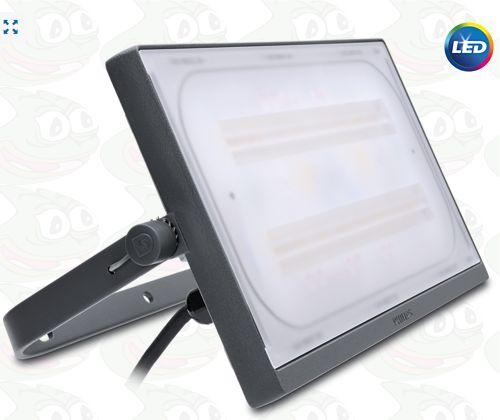 Gambar lampu Philips BVP174 LED95