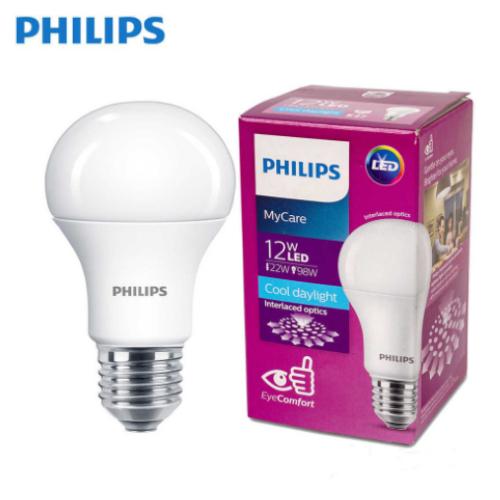 Gambar lampu Philips