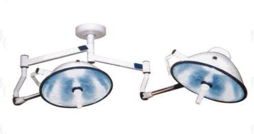 halogen surgical lamp