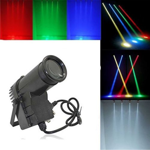 Gambar lampu sorot laser