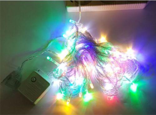 Gambar lampu TUMBLR merk Kentlite