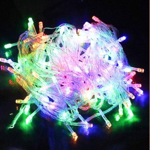 Gambar lampu hias TUMBLR