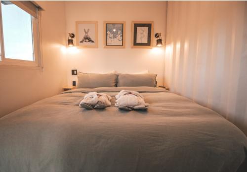 Gambar lampu dinding kamar