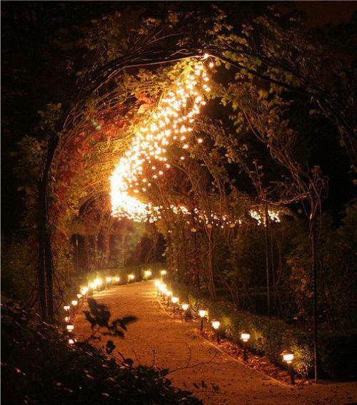 fairy tumblr light