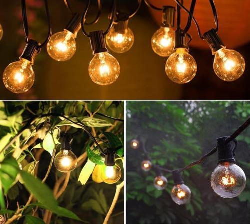 Gambar lampu tumblr bohlam filamen