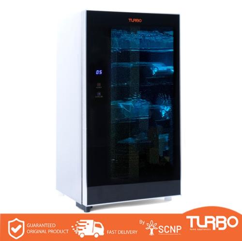 Gambar UVC Box dari TURBO