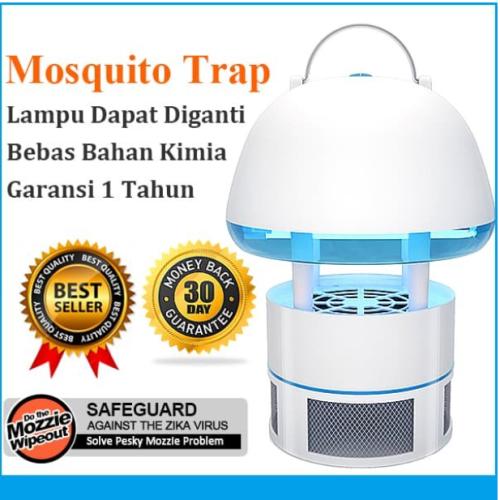 Gambar produk Portoti Insect Trap