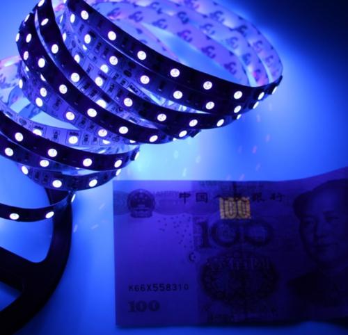 Lampu UV LED Strip