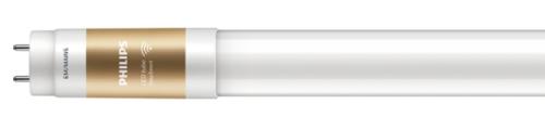 Gambar lampu MASTERConnect LEDtube IA
