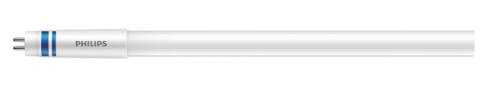 Gambar Lampu Philips Master LEDtube HF