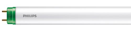 Gambar lampu Philips LEDtube 1200 mm