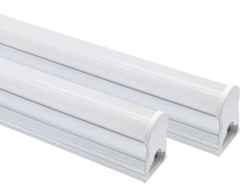 Gambar lampu TL LED