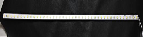Gambar lampu LED strip