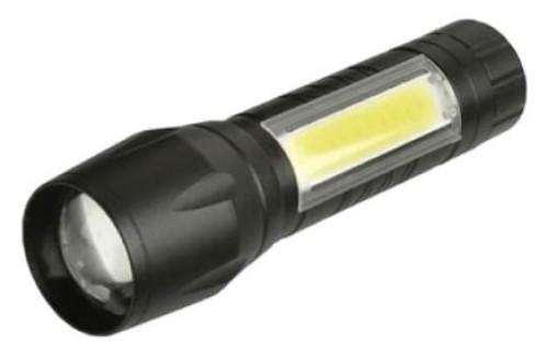Lampu LED untuk senter