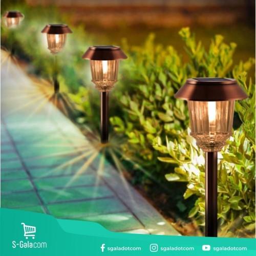 Lampu Solar Cell Terbaik