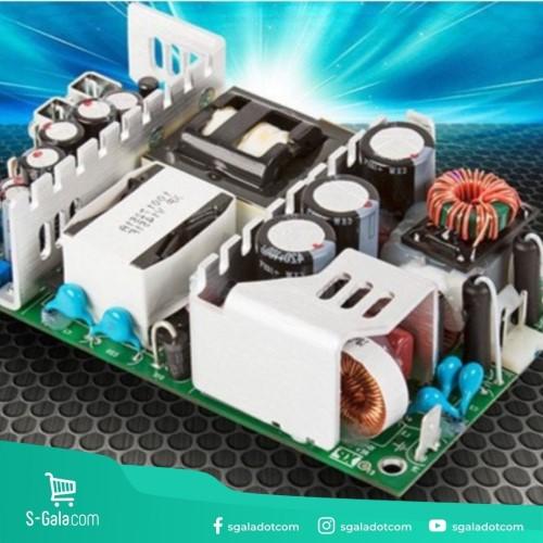 Power Supply / Adaptor / Catu Daya