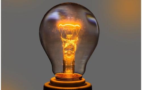 Lama usia lampu pijar