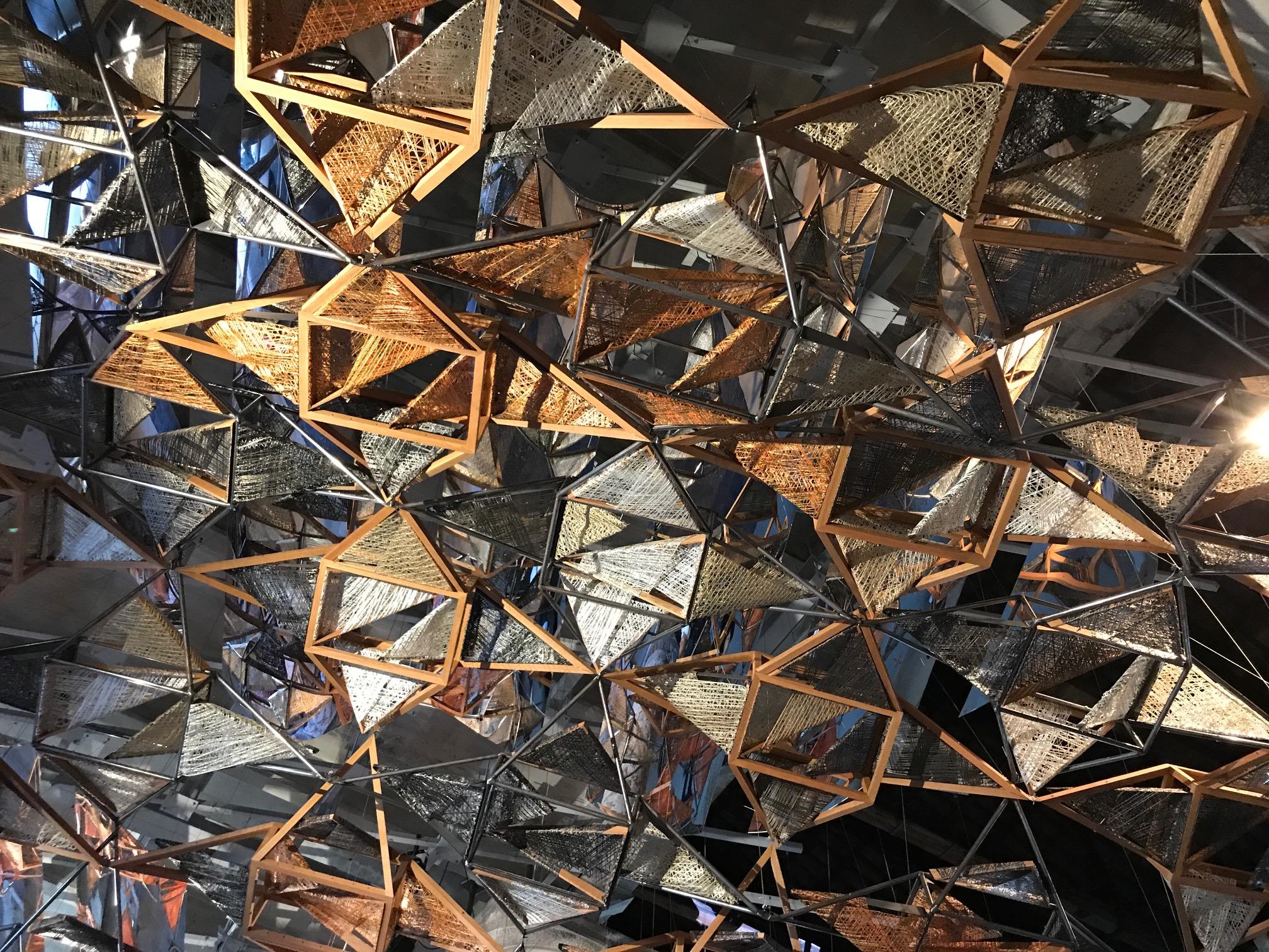 ヴェネツィア・ビエンナーレ国際建築展