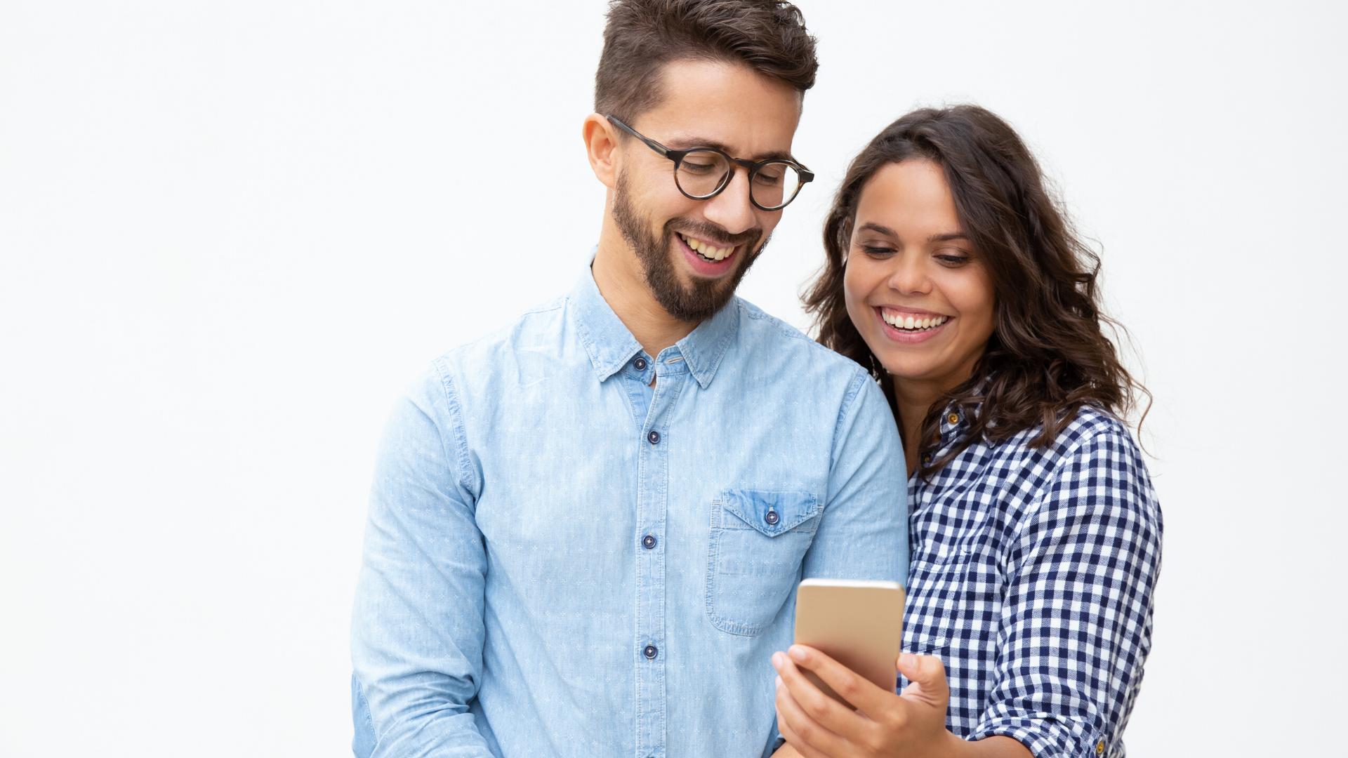 Aplicatii mobile utile pentru testarea vederii