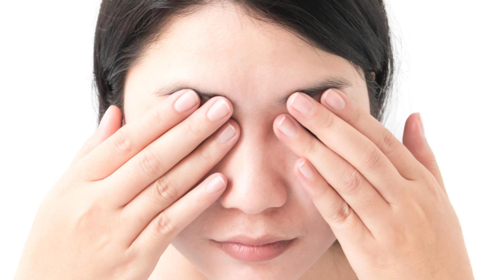 Alergiile oculare