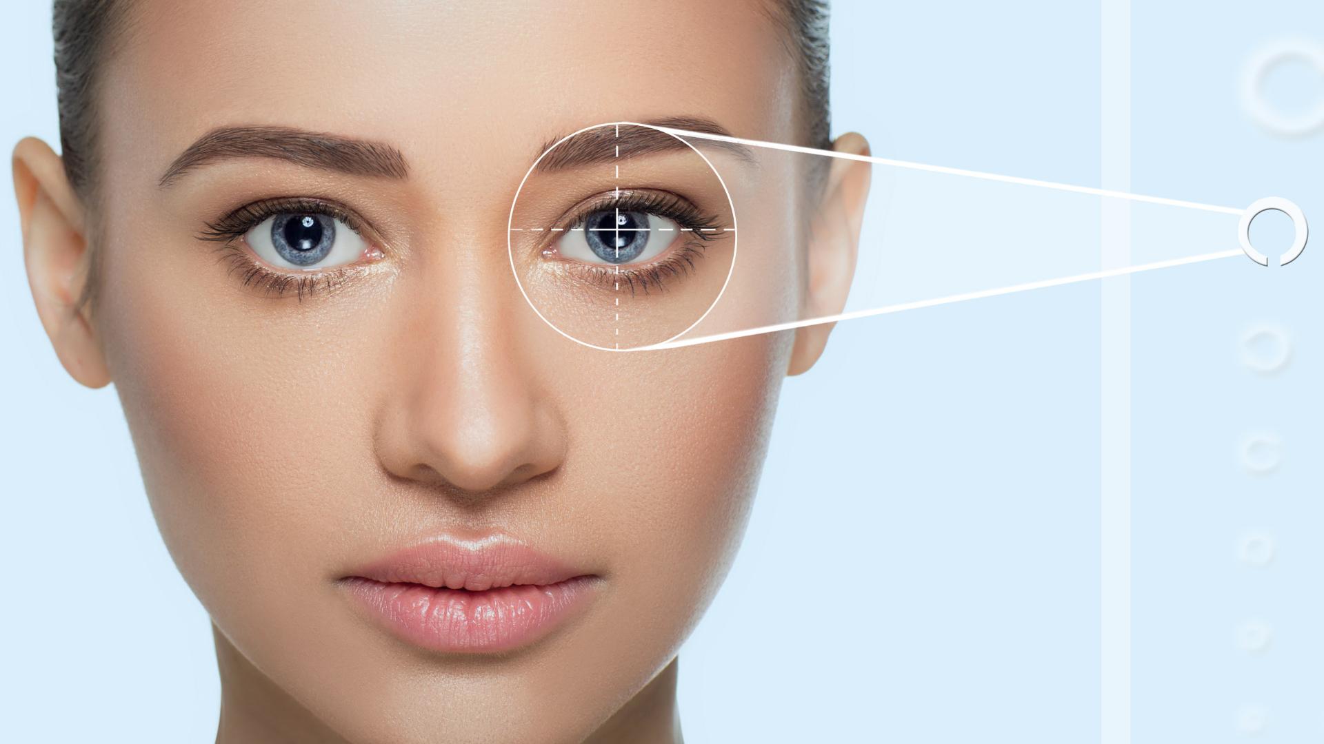 Prevenirea afectiunilor oculare