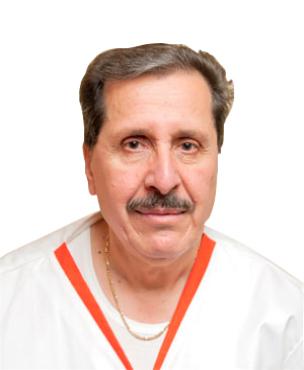 medic oftalmolog vintila gheorghe