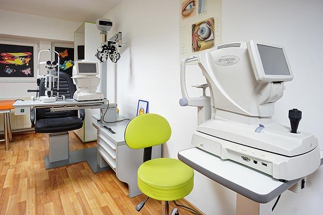 cabinet-oftalmologic-brasov