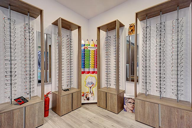 rame-de-ochelari-cabinet-oftalmologic-bijuvision